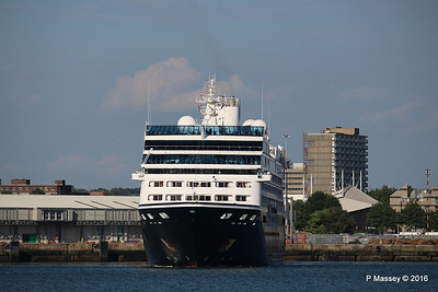 AZAMARA QUEST outbound Southampton PDM 22-07-2016 19-07-041