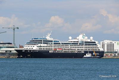 AZAMARA QUEST Southampton PDM 22-07-2016 17-38-053
