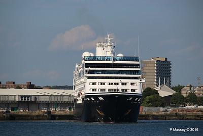 AZAMARA QUEST outbound Southampton PDM 22-07-2016 19-07-51