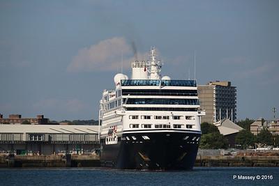 AZAMARA QUEST outbound Southampton PDM 22-07-2016 19-07-53