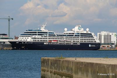 AZAMARA QUEST Southampton PDM 22-07-2016 18-02-30
