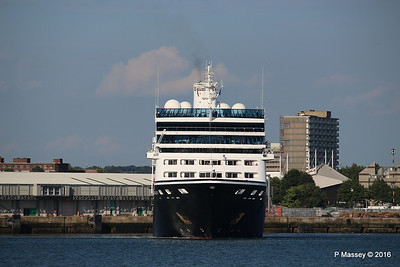 AZAMARA QUEST outbound Southampton PDM 22-07-2016 19-07-049