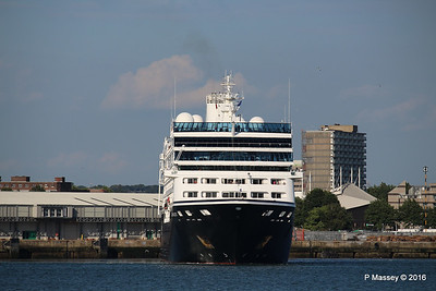 AZAMARA QUEST outbound Southampton PDM 22-07-2016 19-07-050
