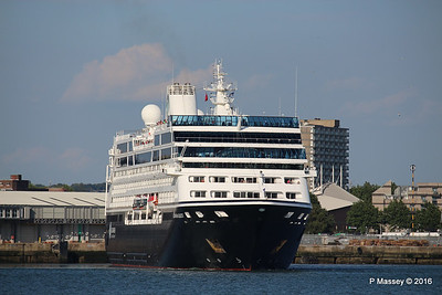 AZAMARA QUEST outbound Southampton PDM 22-07-2016 19-07-058