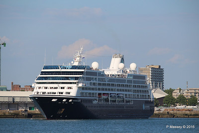 AZAMARA QUEST outbound Southampton PDM 22-07-2016 19-07-01