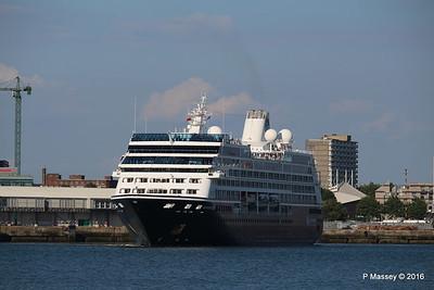 AZAMARA QUEST outbound Southampton PDM 22-07-2016 19-07-019