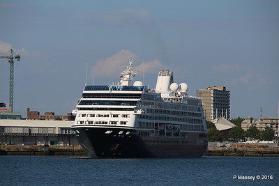 AZAMARA QUEST outbound Southampton PDM 22-07-2016 19-07-019