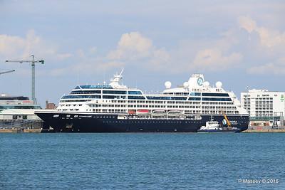 AZAMARA QUEST Southampton PDM 22-07-2016 17-38-51