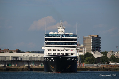 AZAMARA QUEST outbound Southampton PDM 22-07-2016 19-07-047