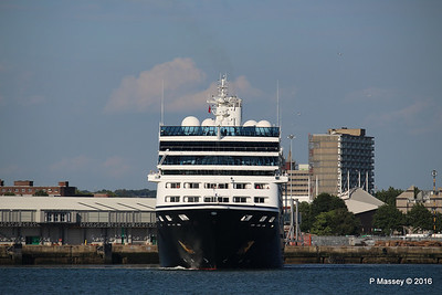 AZAMARA QUEST outbound Southampton PDM 22-07-2016 19-07-44