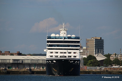 AZAMARA QUEST outbound Southampton PDM 22-07-2016 19-07-46