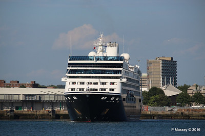 AZAMARA QUEST outbound Southampton PDM 22-07-2016 19-07-37