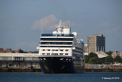 AZAMARA QUEST outbound Southampton PDM 22-07-2016 19-07-37