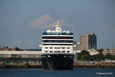 AZAMARA QUEST outbound Southampton PDM 22-07-2016 19-07-45