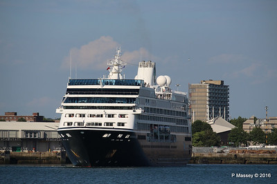 AZAMARA QUEST outbound Southampton PDM 22-07-2016 19-07-029