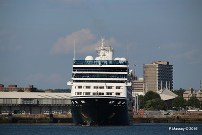 AZAMARA QUEST outbound Southampton PDM 22-07-2016 19-07-043