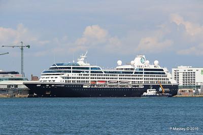 AZAMARA QUEST Southampton PDM 22-07-2016 17-38-50