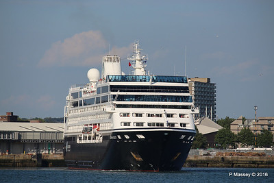AZAMARA QUEST outbound Southampton PDM 22-07-2016 19-07-58