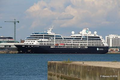 AZAMARA QUEST Southampton PDM 22-07-2016 18-02-31