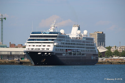 AZAMARA QUEST outbound Southampton PDM 22-07-2016 19-07-06