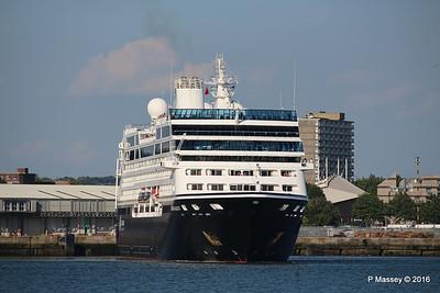 AZAMARA QUEST outbound Southampton PDM 22-07-2016 19-07-55