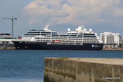 AZAMARA QUEST Southampton PDM 22-07-2016 18-02-28