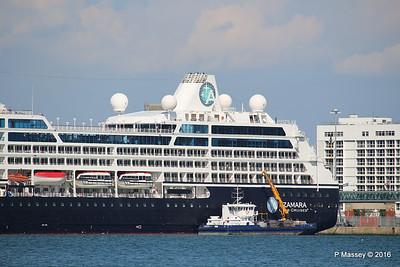 AZAMARA QUEST Southampton PDM 22-07-2016 17-38-47