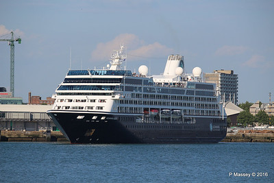 AZAMARA QUEST outbound Southampton PDM 22-07-2016 19-06-55