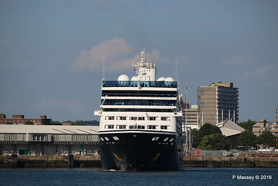 AZAMARA QUEST outbound Southampton PDM 22-07-2016 19-07-43