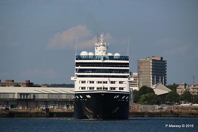 AZAMARA QUEST outbound Southampton PDM 22-07-2016 19-07-47