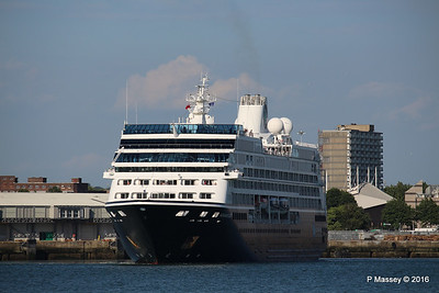 AZAMARA QUEST outbound Southampton PDM 22-07-2016 19-07-26