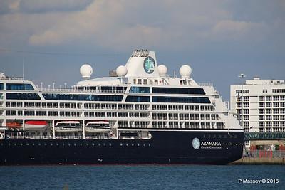 AZAMARA QUEST Southampton PDM 22-07-2016 18-02-038