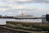 BLACK WATCH Departing Southampton PDM 03-05-2016 17-44-58