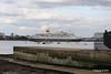 BLACK WATCH Departing Southampton PDM 03-05-2016 17-44-56