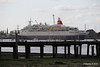 BLACK WATCH Turning over Husbands Jetty Southampton PDM 03-05-2016 17-27-19