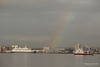 BOUDICCA Rainbow RED OSPREY Southampton PDM 05-01-2016 13-37-49