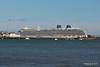 BRITANNIA over Town Quay Southampton PDM 12-09-2015 15-38-030