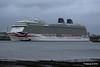 BRITANNIA Departing Southampton PDM 20-08-2016 19-12-17