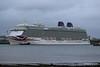 BRITANNIA Departing Southampton PDM 20-08-2016 19-12-15