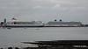 BRAEMAR Departing BRITANNIA Southampton PDM 18-06-2016 16-57-45