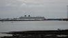 BRITANNIA Over Town Quay Southampton PDM 18-06-2016 16-56-42
