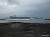 CARIBBEAN PRINCESS ANTHEM OF THE SEAS Southampton PDM 29-08-2015 15-48-34