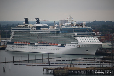 CELEBRITY ECLIPSE Southampton PDM 17-07-2016 06-26-52