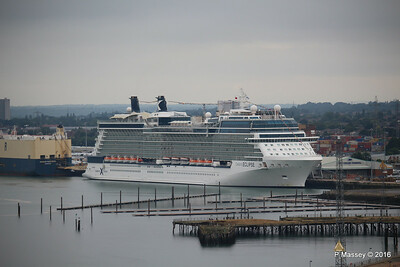 CELEBRITY ECLIPSE Southampton PDM 17-07-2016 06-26-56