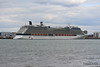 CELEBRITY SILHOUETTE Southampton PDM 23-04-2016 16-48-33