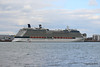 CELEBRITY SILHOUETTE Southampton PDM 23-04-2016 16-43-04