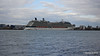 CELEBRITY SILHOUETTE Southampton PDM 23-04-2016 16-37-51