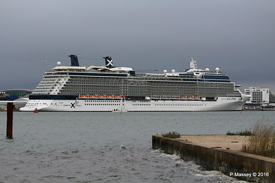 CELEBRITY ECLIPSE Southampton PDM 17-09-2016 15-00-33