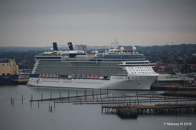 CELEBRITY ECLIPSE Southampton PDM 17-07-2016 06-25-50