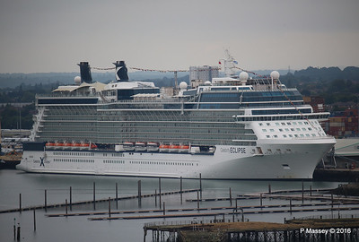 CELEBRITY ECLIPSE Southampton PDM 17-07-2016 06-26-51